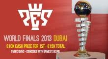 blog-worldfinals