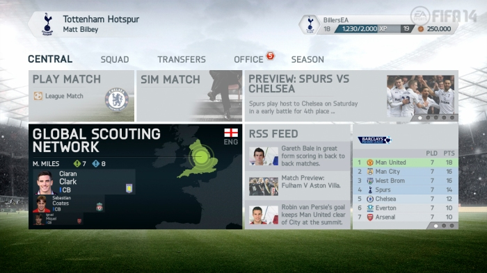 FIFA14_NG_CareerMode_Central_GlobalScoutingNetwork_Tile_active_WM