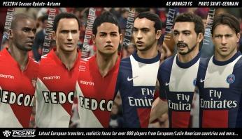 PES2014_DP2_Paris Saint-Germain_AS-Monaco_name